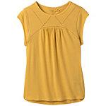 Prana Privi Womens Shirt