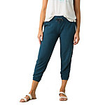Prana Cozy Up Ankle Womens Pants