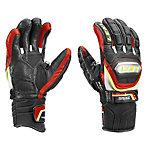 Leki WC Ti S Speed System Ski Racing Gloves