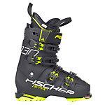 Fischer RC Pro 130 Vaccum Ski Boots