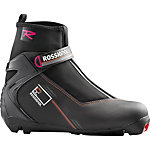 Rossignol X3 FW Womens NNN Cross Country Ski Boots 2020