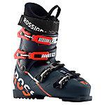 Rossignol Speed Rental Ski Boots 2020