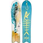 Rossignol XV Sushi LF Snowboard 2020