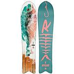 Rossignol XV Sushi LF Light Womens Snowboard 2020
