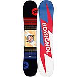 Rossignol Jibfluence Snowboard 2020