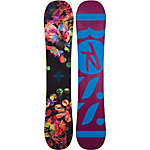 Rossignol Meraki Womens Snowboard 2020