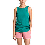 The North Face Emerine Womens Tank Top