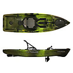 Native Watercraft Titan Propel 10.5 Kayak 2020