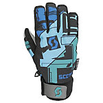 Scott Urbana Gloves