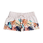 Roxy Catch A Wave Womens Board Shorts