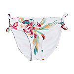 Roxy Lahaina Bay Full Bathing Suit Bottoms