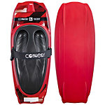 Connelly Theory Kneeboard 2020