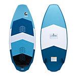 Connelly Bentley Wakesurfer 2020
