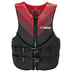 Connelly Promo Neoprene Adult Life Vest 2020