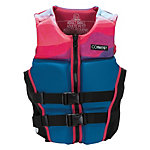 Connelly Lotus Neoprene Womens Life Vest 2020