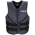 Connelly Promo Neoprene Boys Teen Life Vest 2020