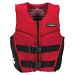 Connelly Classic Neoprene Junior Life Vest 2020