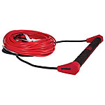 Proline LGS Package Wakeboard Rope 2020