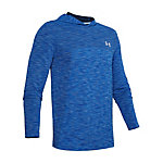 Under Armour Fish Hunter Seamless Mens Hoodie