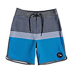 Quiksilver Highline Tijuana Boys Bathing Suit