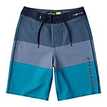 Quiksilver Highline Massive Boys Bathing Suit