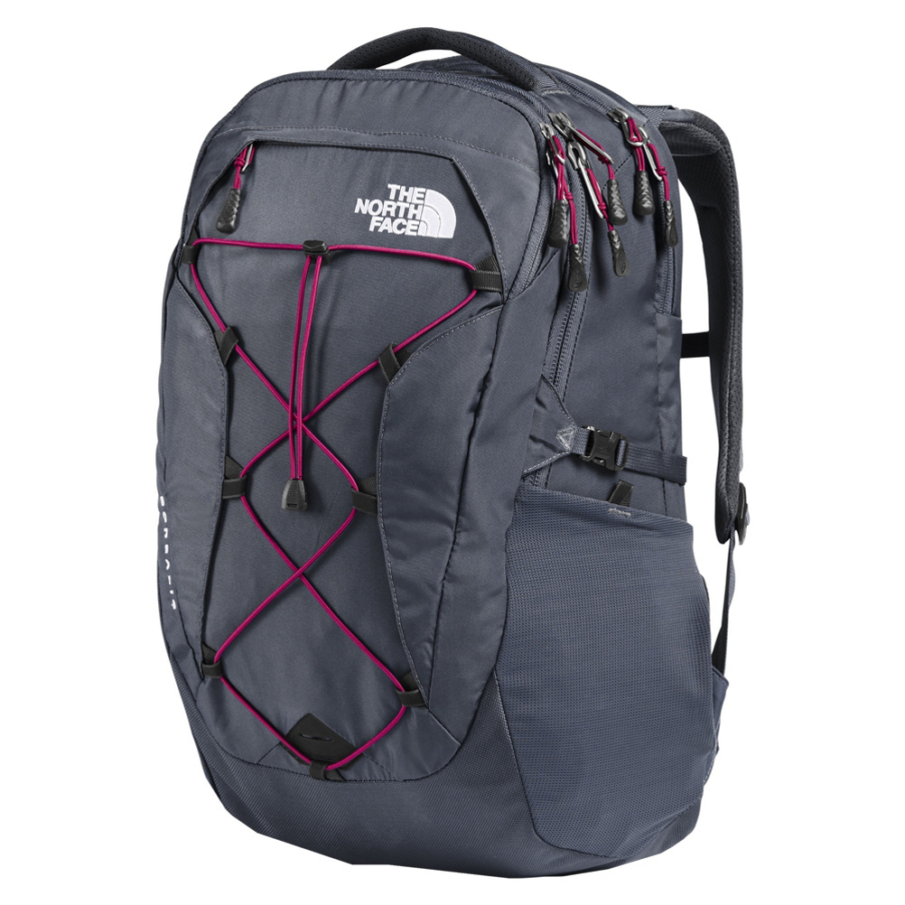 The North Face Borealis W Backpack