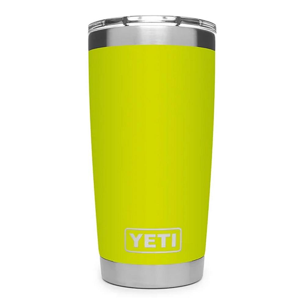 YETI Rambler 20 Limited Edition 2020