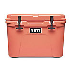 YETI Tundra 35 Limited Edition