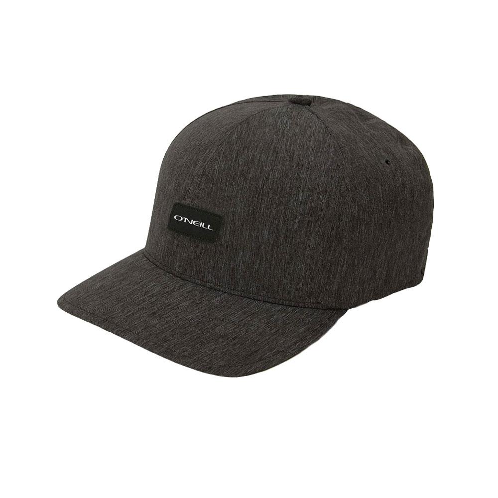 ONeill Hybrid Hat 2020