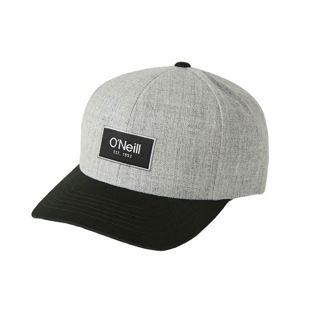 ONeill Collins Hat 2020