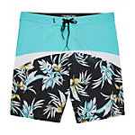 O'Neill Hyperfreak Mens Board Shorts