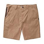 O'Neill Mission Hybrid Mens Hybrid Shorts