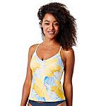 Carve Designs Hayes Bathing Suit Top