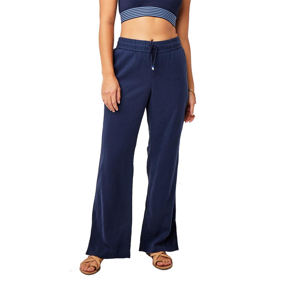 Carve Designs Bonfire Womens Pants 2020