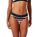 Carve Designs Catalina Bathing Suit Bottoms
