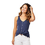 Carve Designs Julia Womens Shirt
