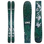 Line Pandora 94 Womens Skis 2021