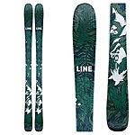 Line Pandora 84 Womens Skis 2021
