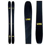Line Vision 98 Skis 2021