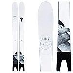 Line Sakana Skis 2021