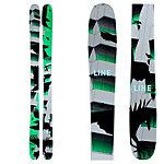 Line Chronic Skis 2021