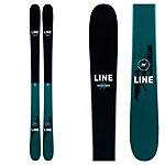 Line Honey Bee Womens Skis 2021