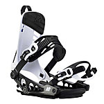 K2 Cinch TS Snowboard Bindings 2021