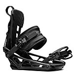 K2 Cinch TC Snowboard Bindings 2021