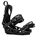 K2 Cinch Tryst Womens Snowboard Bindings 2021