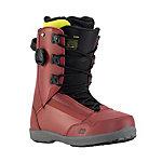 K2 Darko Snowboard Boots 2021