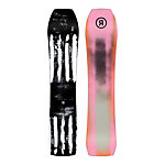 Ride Warpig Snowboard 2021