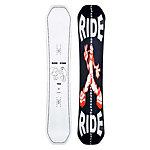 Ride Kink Wide Snowboard 2021