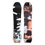 Ride Psychocandy Womens Snowboard 2021