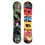 Ride Machete Jr Boys Snowboard 2021